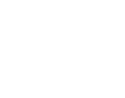 Bamboo Beach Food & Music
