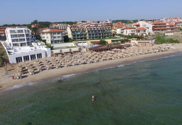 beach-7