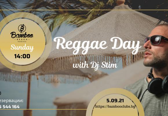 Copy of 5.09 reggae